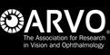 ARVO - Association for Research in Vision and Ophtalmology