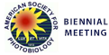 American Society for Photobiology