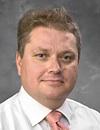 Prof. Eero Mervaala