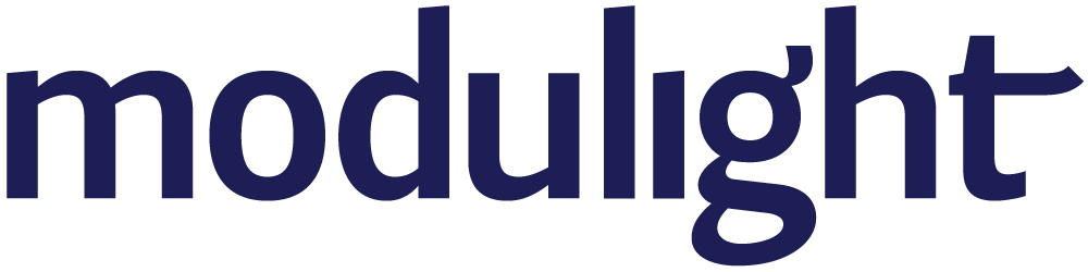 Modulight-logo-darkblue-no-slogan