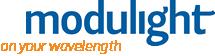 Modulight - on your wavelength