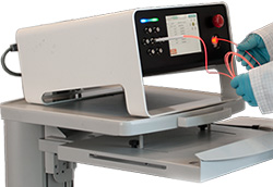Modulight ML7710-PDT series laser-Modulight Newsletter-