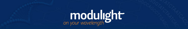 Modulight logo