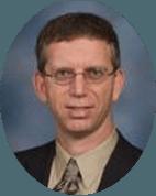 Prof-Gal-Shafirstein