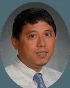Prof-Timothy-Zhu
