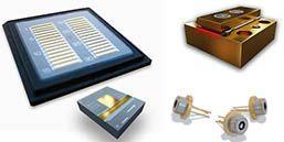 webmenu-components