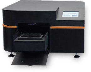 modulight-ml8500
