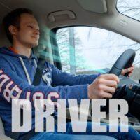 Application square pics driver2