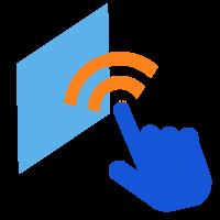 app-icons-proximity